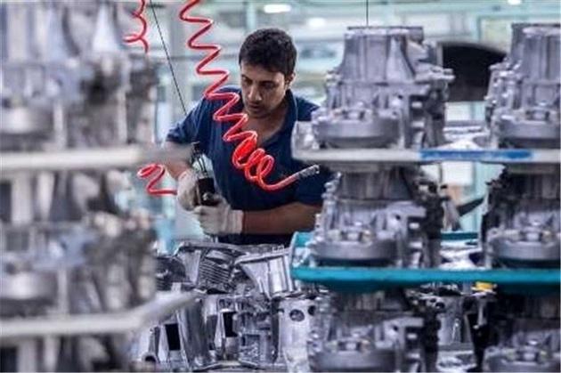 راهکارهای پیشنهادی برای حل مشکلات صنعت قطعه سازی