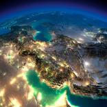 ایران در سالی که گذشت؛ غم اندوه و حادثه+ اینفوگرافی