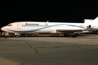 برقراری پرواز زاهدان - یزد