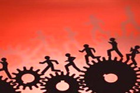 موافقت نعمتزاده با واگذاری همه امور صنایع کوچک به سازمان صنایع کوچک