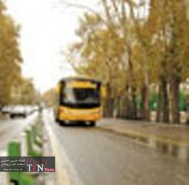 پنجمین مصوبه شورای حمل و نقل همگانی؛ توسعه حمل و نقل همگانی