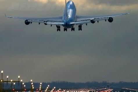 ◄ هواپیمایی تابان پروازهای مشهد – زاهدان را لغو کرد