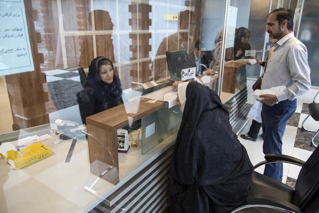 افزایش 22 درصدی قیمت بلیت قطارهای یزد
