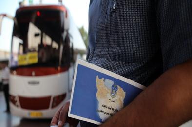 راهداری کرمان به ۳۱۲ پرونده تخلف شرکتهای حمل و نقل رسیدگی کرد