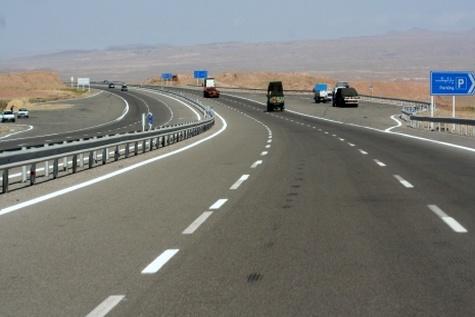 رانندگان چهارمحال و بختیاری؛ رکورد دار سرعت غیرمجاز در کشور