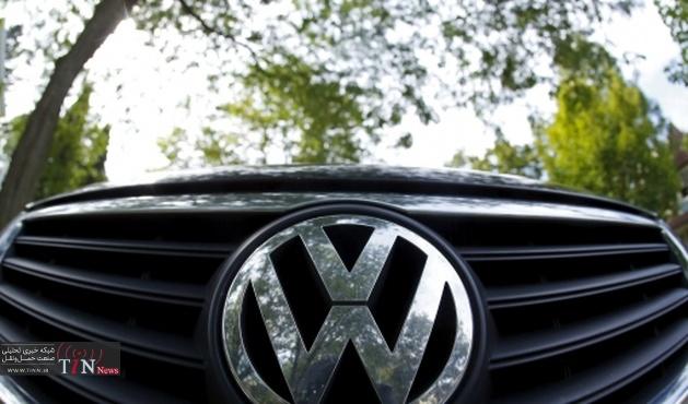 آلایندگی خودروهای فولکس واگن مجددا تست میشود