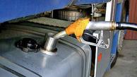 8 مشکل عمده کامیونداران در بخش سوخت/ مسئولان رسیدگی کنند