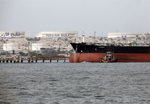 آیا معافیت برخی کشورها از تحریمهای ایران تمدید میشود؟