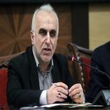 موضوع سوال مجلس از وزیر اقتصاد مشخص شد