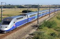 سه شرط  تأسیس شرکت قطارهای حومهای