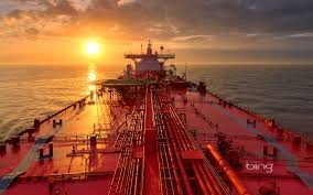 Tanker Market: No Light At The End Of The Tunnel Yet