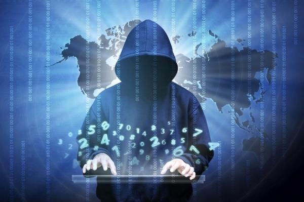 حمله سایبری ناموفق رژیم صهیونیستی به بندر شهید رجایی