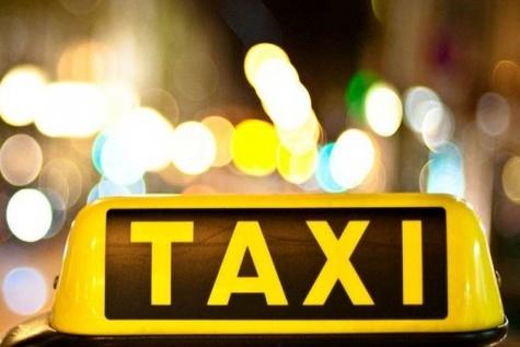 ◄ افزایش حضور دانشگاهیان در بین رانندگان تاکسی قم