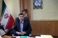 جلسه فوق العاده کمیسیون مدیریت اجرایی ایمنی حمل و نقل استان چهارمحال و بختیاری