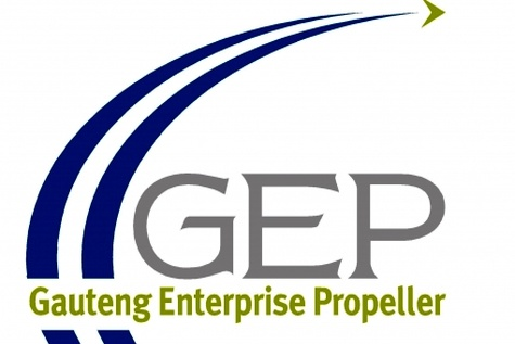 رشد اقتصادی در گرو ارائه تسهیلات تجاری به کسب وکار