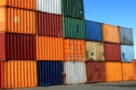 تجارت با کدام کشورها برای ایرانیها بهصرفهتر است؟