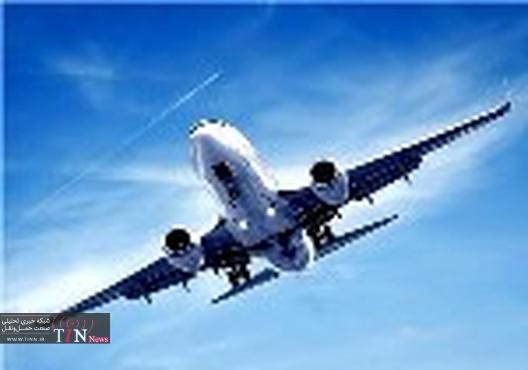 پروازهای ایران و آلمان به ۲۲ پرواز در هفته افزایش می یابد