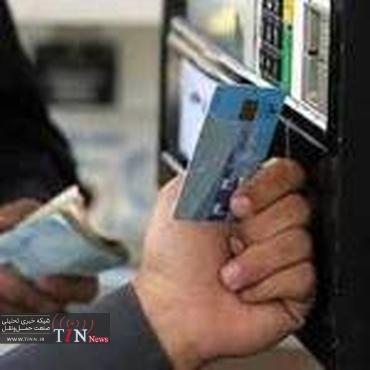 دولت در تدارک بنزین تکنرخی