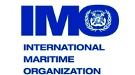 IMO regional pollution centre assists Greece oil spill clean up