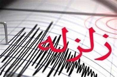 زلزله در یاسوج و سی سخت/ برق دنا وصل شد