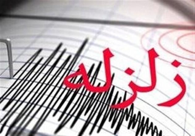 زلزله ۸.۹ ریشتری در گناوه شایعه است