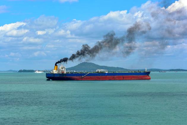 دلایلی که تولید داخل سوخت کمسولفور تا سال ۱۴۰۱ را غیرممکن میکند