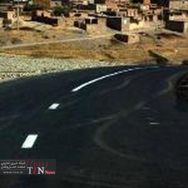 جادههای روستایی شهرستان دیلم بهسازی میشود