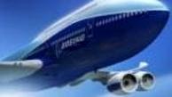 ◄ شیطنت عربستانی ها، علت نپذیرفتن هواپیمای ایرانی / سن ناوگان، دلیل غیر ایمن بودن نیست