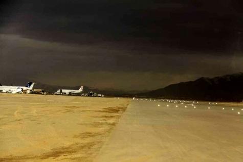 قرارداد ایران با ایرباس و بوئینگ و افزایش مسیرهای پروازی در فرودگاه های سیستان و بلوچستان