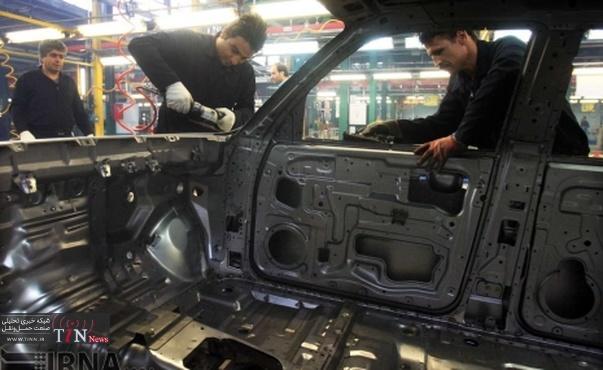 خودروسازان چگونه سودآور می شوند