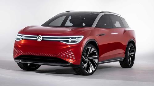2021-volkswagen-i-d-roomzz (6)