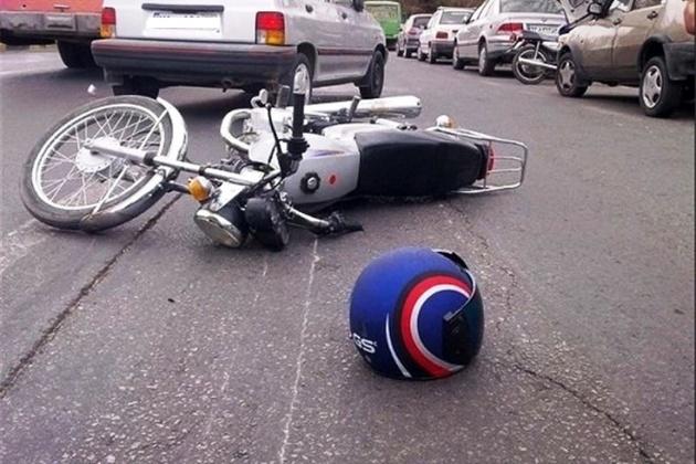 سانحه رانندگی در مشهد سه کشته برجای گذاشت