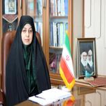 تقویت بانک اطلاعاتی زنان کار آفرین در استان قزوین