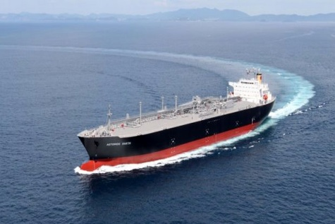 Ship operators bullish for Supramax freight rates in Northwest Europe
