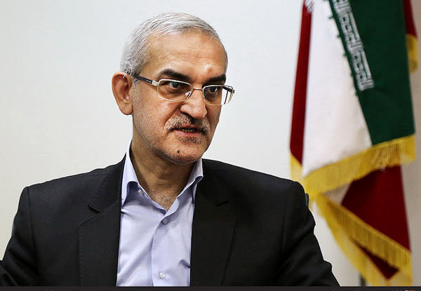 لزوم تشکیل کمیتهای برای بررسی وضعیت میدان امام حسین(ع)
