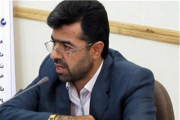 بررسی ظرفیتهای مشترک ترانزیت و حمل و نقل ایران و پاکستان