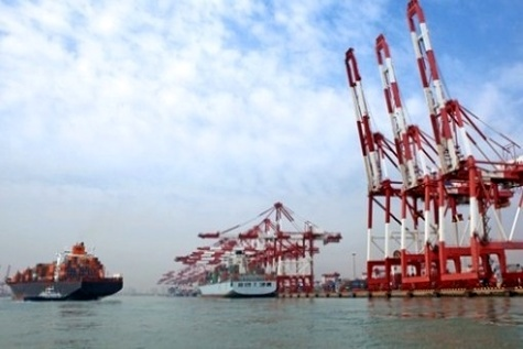 IMO announces theme for World Maritime Day ۲۰۱۶