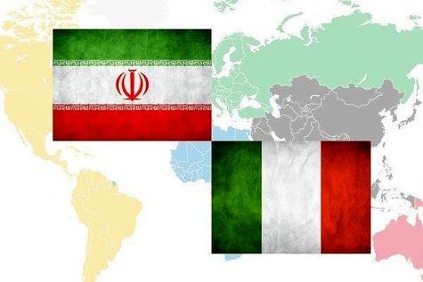 ◄پتروشیمی خلیج فارس دومین هولدینگ پتروشیمی خاورمیانه