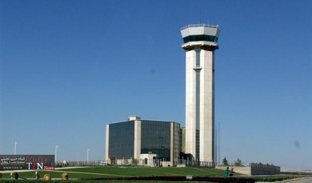 تاخیر سه ساعته در پرواز معاون رئیس جمهور به بوشهر