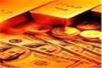 پایان منفی دلار و سکه