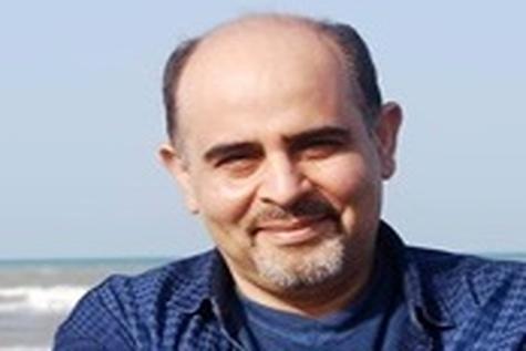 ایرانیان، عصبانی ترین مردم دنیا!