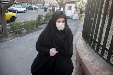 کردستان هم پذیرای مهمانان نوروزی نیست