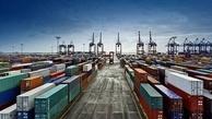 صادرات کالای استان سمنان به ۴۵ کشور جهان