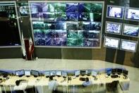 پیشنهاد گسترش هوشمندسازی شبکه حملونقلی با هدف افزایش بهرهوری