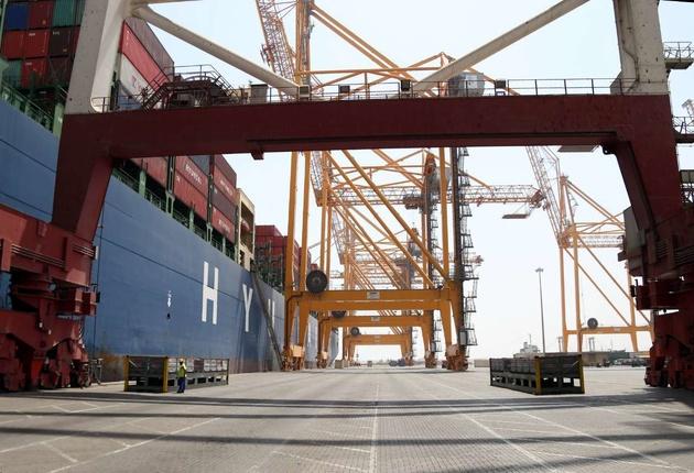 دولت به سمت کشتیهای اجارهای برود