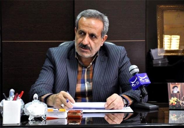 پیشرفت فیزیکی ۹۰درصدی سایت سوخترسانی جدید ایستگاه مشهد