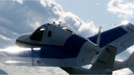 Final Terrafugia prototype flying car ready to take to the air