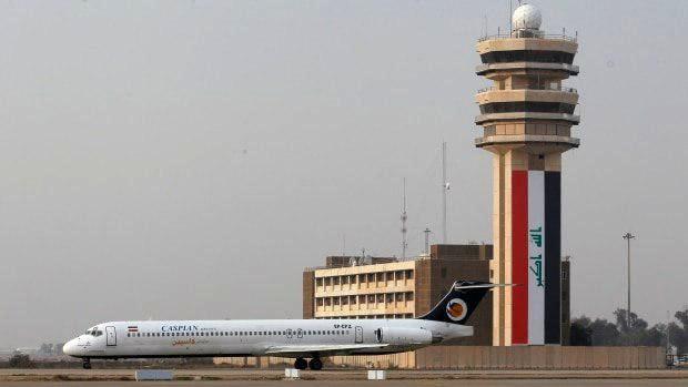 ویزای عراق انفرادی صادر می شود