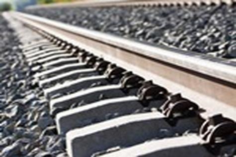 راهآهن بر فرآیند تولید ریل ملی نظارت میکند