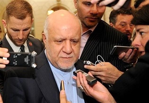 اینستکس بدون خرید نفت ایران کارآیی ندارد